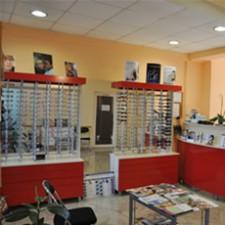 magazinul de optica medicala